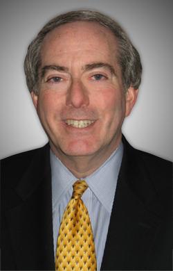 Dr. Rick Winer